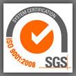 Certifikácia